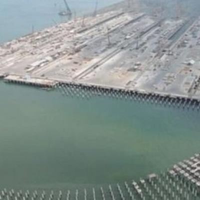 Pelabuhan Tanjung Priok Bikin Macet Jakarta Dan Bekasi