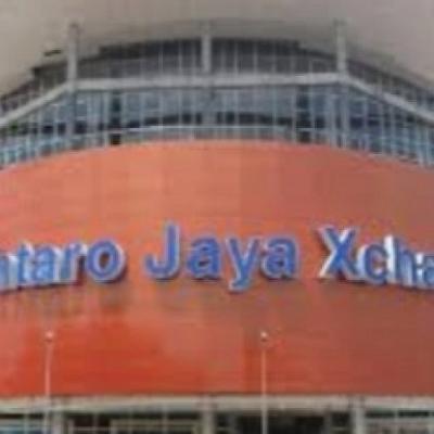 Kasus Bintaro Xchange Mall, Pejabat Pemkot Tangsel Berjamaah Disuruh Buat Kronologi