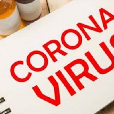 Corona Di DKI, Yang Positif Nambah Tapi Yang Sembuh Juga Naik