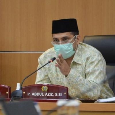 Sebut Jakarta Semakin Amburadul, Megawati Disindir PKS