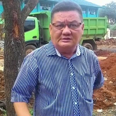 Jalan Ciater Mau Diganti Nama Airin, Ditolak Anak Buah Prabowo Di Tangsel