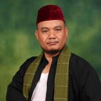 Diwarning Lulung Cs, Bamus Betawi Mubes Ancol Santai