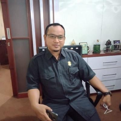 Ketua Komisi IV: Anggaran KS-NIK Sudah Lolos Dari Asistensi TAPD Pemkot Bekasi