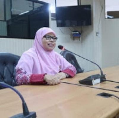 Gegara Banyak Jabatan Kosong, Komisi I DPRD Kab. Bekasi Bakal Panggil BKPPD