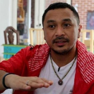 Giring PSI Ngoceh Soal Anies Pembohong, Politisi Demokrat: Bocah Lagi Merengek