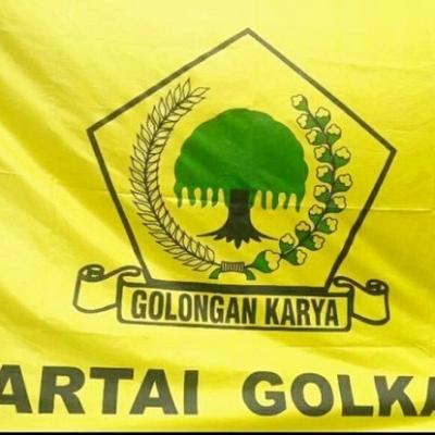 Sejumlah PK DPD Golkar Kota Bekasi Bilang: Kemajuan Partai Bukan Untuk Satu Golongan