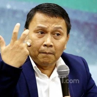 PKS Sarankan Pemerintah Ikuti KPU Soal Jadwal Pemilu 2024