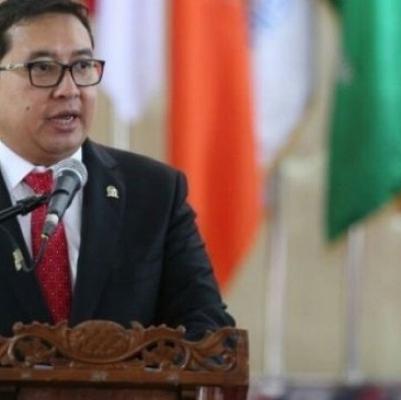Fadli Zon: SKB 11 Menteri/Lembaga Bukti Nyata Kemunduran Demokrasi Era Jokowi!