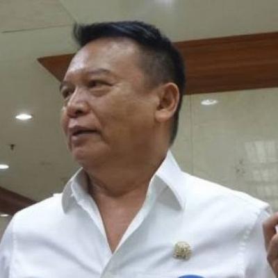 TB.Hasanuddin: 93 WNI di Wuhan Diminta Tidak Panik