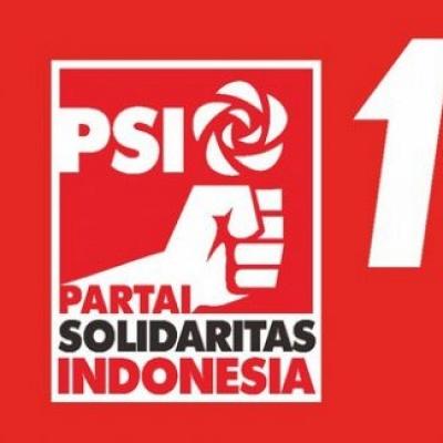 'Dagangan' PSI Dilirik, Tiga Calon Walikota Yang Ngebet Ganti Airin