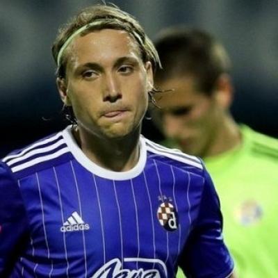 Dijual Murah, Playmaker Dinamo Zagreb Laku Keras