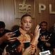 Jadi Tersangka, Dirut PLN Keseret Suap Proyek PLTU Riau- 1