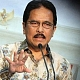 Jokowi Belum Putuskan Lokasi Ibu Kota, Menteri Kok Sebar Hoaks?