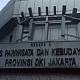 Live Musik DKI Boleh Dibuka, DPRD DKI Minta Disparekraf Jangan Masuk Angin