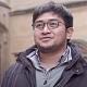 Potensi Anak Bangsa Yang Terlupakan, Erick Thohir Rayu Penemu Vaksin AstraZeneca