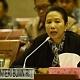 Ketika Rini Berkelit Soal HUT BUMN Untuk Kampanye Jokowi?