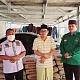 Istiqomah! Ketua PPP Kota Bekasi Kunjungi Pesantren Berikan Batuan Semen