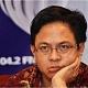 Ngaku Sabar di-Bully, Burhanuddin Muhtadi Tak Kuat Dituduh Dalang Quick Count