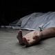 KPPS Kelelahan Lalu Wafat Dari Sujud dan Kecelakaan