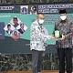 Anies Harapkan KAHMI Jaya Jaga Persatuan Dan Kesetaraan Di Jakarta