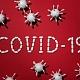 Aneh, Kenapa Baru Sekarang Vaksin Covid-19 Sinovac Dibilang Efektivitas Rendah