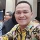Gabung Jakarta, Putra Daerah: Emangnya Bekasi Bangkrut?