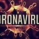 Mutasi Virus Corona, 3 M Tak Lagi Manjur
