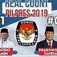 Prabowo - Sandi Unggul di Jabar, Aceh dan Sumbar