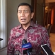 Proses Hukum Eggi Sudjana Janggal, Wiranto: Dihukum ya Dihukum!!!