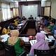 Tak Dilibatkan Pilih Dirut PDAM, DPRD Kota Bekasi Ngojok-Ngojoki Ke PTUN