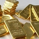 Yang Mau Kaya Mendadak Segera Simpan Emas