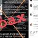 Hotman Bakal Seret Penyebar Ancaman Jokowi Ke Cendana Dan Cikeas