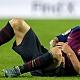 Barcelona Bakal Letoy Tanpa Messi, Bisa Digilas Dortmund