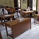 PTM Dimulai, Banyak Emak-Emak Parno Dan Larang Anaknya Belajar Di Sekolah