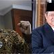 Kilas Balik, Tragedi PKB Yang Membuat Gus Dur Sebut Nama SBY & JK