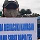 Rombongan Moge Gak Bawa Surat Rapid Tes, Warga: Biar Kapok