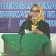 Wawako Cirebon: Peringatan Hari Kartini Harus Jadi Kebangkitan Wanita Masa Kini
