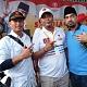 Partai Gerindra Dapil III Tamsel Optimis Rebut Dua Kursi DPRD Kab. Bekasi