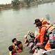 Ditemukan Tewas, Dua Remaja Tenggelam di Danau Cibereum