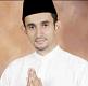 Habib Riza Punya Kans Besar Tantang Petahana Di Pilkada Depok 2020
