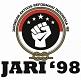 Demonstran Teriak Revolusi, JARI 98: Silahkan Tangkap Dan Proses Hukum