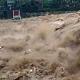 Jakarta Banjir Kiriman Dari Bogor, Anies Bakal Kena Bully Lagi Nih