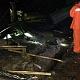 39 Bencana Saat Hujan Di Bogor, Bangunan Liar Jadi 'Kambing Hitam'