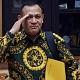 Ketua KPK Diputus Bersalah Karena Naik Helikopter, Tapi Hanya Ditegur