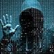 10 Kementerian Dibobol, Hacker: Sistem Kita Minim Pengamanan