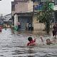 Walikota Jaksel Sebut Warga Enjoy, Korban Banjir: Asal Jeplak Aja Tuh Pejabat