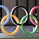 Walau Corona Masih Mendunia, Olimpiade Tokyo 2021 Tetap Digelar