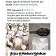Astagfirullah, Viral Ustaz Di Madura Sebut Sabu Halal