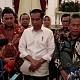 Imam Sowan Mundur Dari Menteri, Jokowi Setuju Aja Tuh