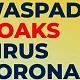Info Hoax Virus Corona Dan Distopnya Jamaah Umroh Ke Mekkah Oleh Arab Saudi